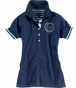 Euro-Star Polo Shirt Damen Philine SP39,95€