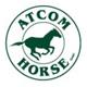 Atcom Horse