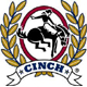 Chinch