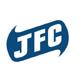 JFC Kunststoffprodukte