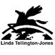Tellington