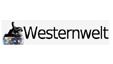 Westernwelt
