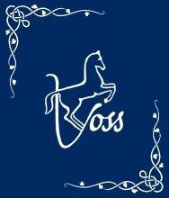 Voss DeLuxe