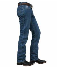 Jeans u.Freizeithosen