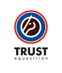 Trustgebisse