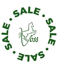 Sale Kollektionen 2016-2019
