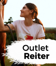 Outlet Reiter