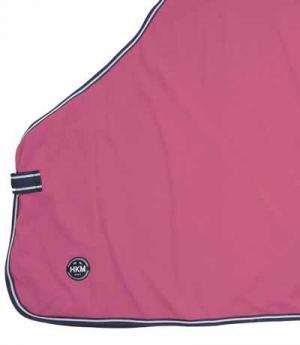pink/navy
