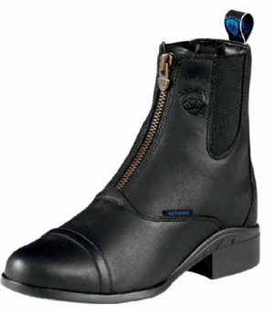 Ariat Ariat Heritage IV Zip waterproof