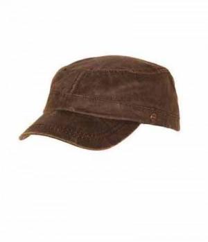 Australian Fashion Cap Australian Field Cap