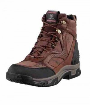Ariat Ariat Creston Men  H2O Thinsulate***SP