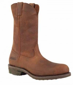 Durango Boot Westernstiefel Durango Ranchboot SP99,50