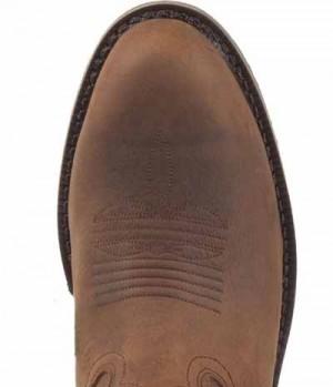 Durango Boot Westernstiefel Durango Ranchboot SP