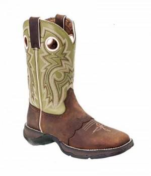 Durango Boot Westernstiefel Durango Woman SP