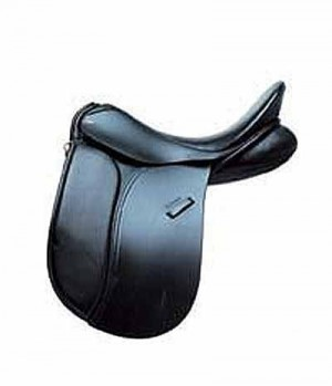 Sattel Diamant DR Soft Seat Aktion