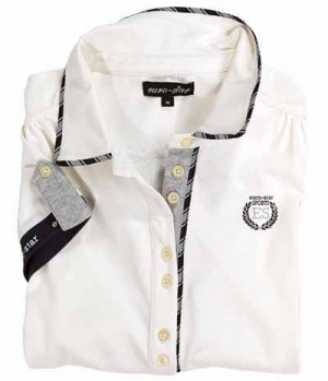 Euro-Star PoloShirt Tatiana SP.39,95€