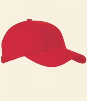 Textil Cap Baumwolle