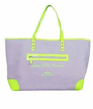 HV Polo Tasche HV Polo Edda Crown Shopper SP