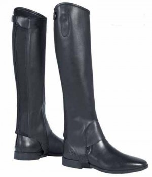 Busse Beinchaps Close Contact Soft EA