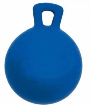 Pferdespielball klein   (5)