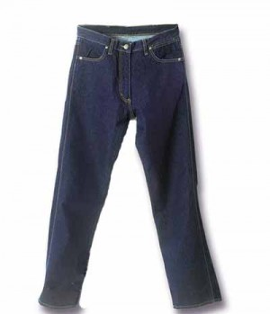 Jeans Cowboy Cut neu mit Stretch SP.10€