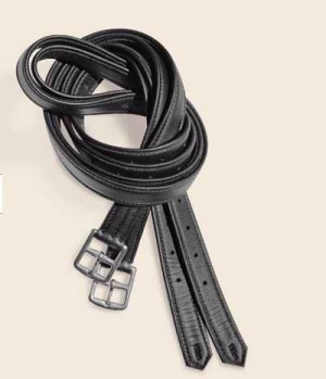 Kieffer Steigbügelriemen Gladiator Secu-Material