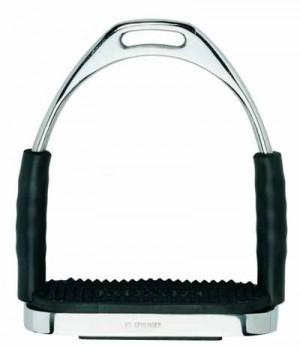 Sprenger Sicherheitsbügel Merothische 11 cm (2)