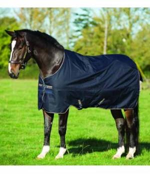 Horseware Turnoutdecke Amigo XL1200D 250g