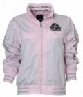 HV Polo Blouson Rowley Fashion  Sale - pink