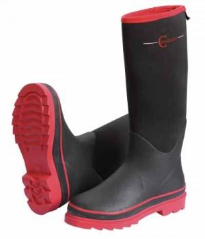 COVALLIERO Stiefel NeoProof wasserdich/warm *SP