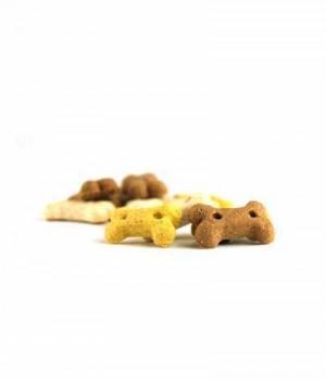 Puppy Mix Backwaren im Beutel