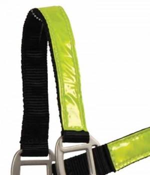 Reflex Halfter Nylon für mehr Sicherheit