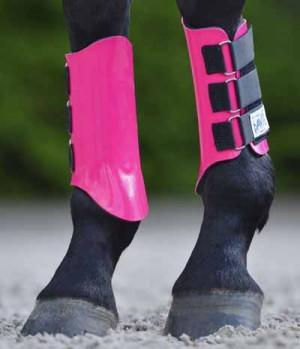 Gamasche Davis Splint Boots Sale