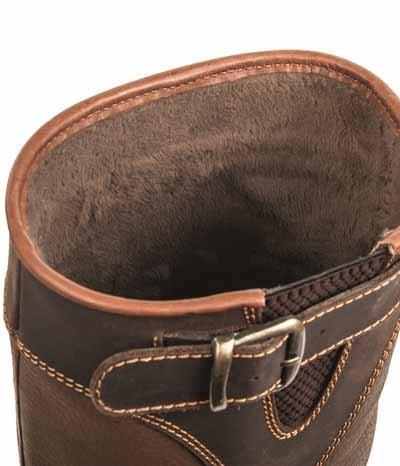 Hkm Sale Scotland Winter Fashion Stiefel zVMpqSU