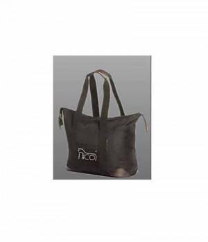 Karl Noss Lederwaren GmbH & Co. KG Nico Shopper Strass SP.39,95€