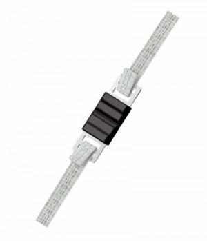 Bandverbinder bis 40 mm ES 5 Stück