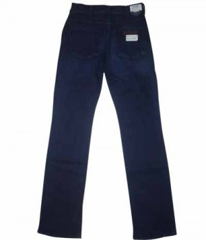 Wrangler Jeans Tina Stretch Moonlight SP