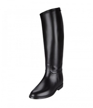 Aigle Gummistiefel Start Sale