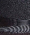 Zylinder SP 89,50 - schwarz