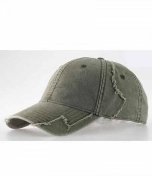 Textil Cap Hurricane