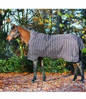 Horseware Turnoutdecke Rhino Wug 200g wasserd.**