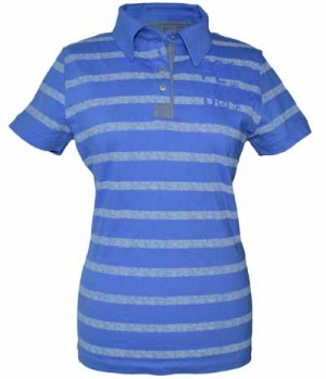 Esperado Polo Shirt New York Ladies SP.29,95€