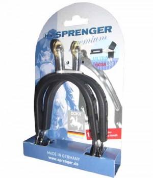 Sprenger SporenComfort Roller extra Grip ES (2)