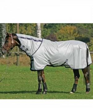 Horseware Ekzemerdecke Amigo Bug Rug