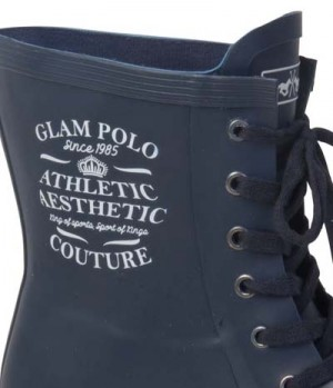 HV Polo Freizeitstiefel Kostas Crown Kollektion