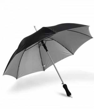 Schirm Automatik Stockschirm