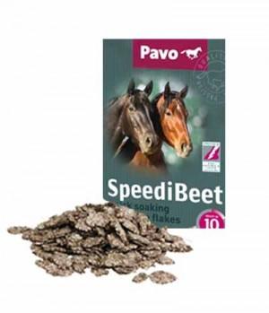 Pavo SpeediBeet Rübenschnitzel
