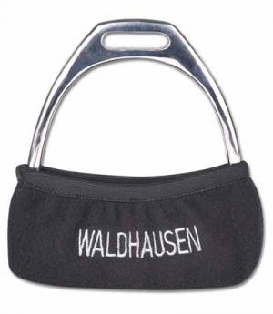 Waldhausen Steigbügelhüllen
