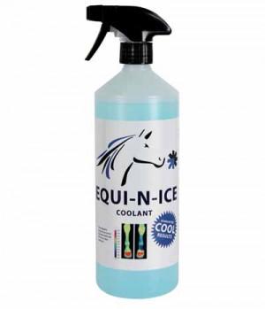 Waldhausen Equi-N-Ice Spray Kühlflüssigkeit