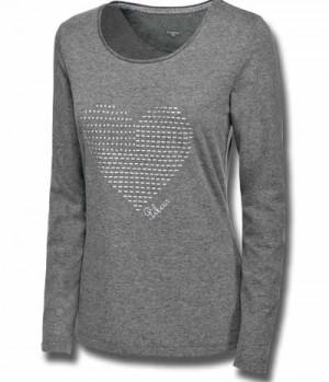 Pikeur Shirt Celia Damen HW´15 SP.29,95€